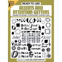 Gregath Publishing Catalog Clip Art Section
