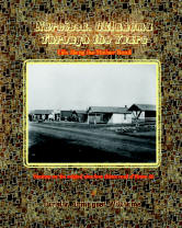 Narcissa Oklahoma Through the Years: Life Along the Mother Road - Route 66, by Luretta E. Armagost Williams, 2009