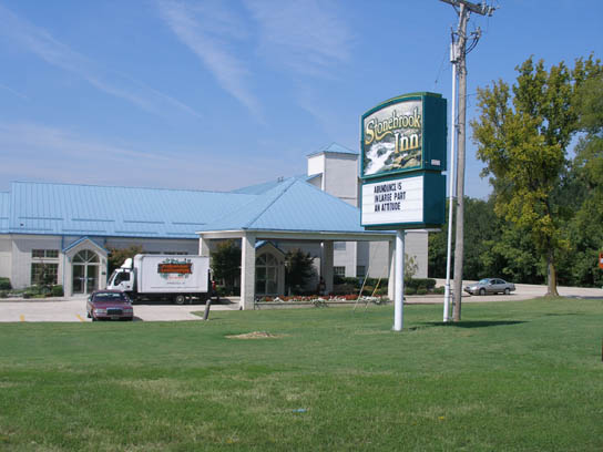 The Grove Oklahoma Area Does Have Several Other Hotel Motels As Well Resorts And Camp Grounds Joplin Neosho Missouri Also Offer Options